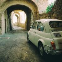 Fiat 500<a href=<a href= <a href=