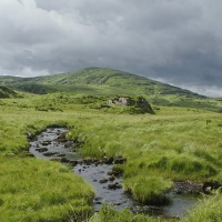 Landscape, Ireland