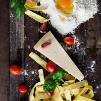 Italian food <a href=<a href=<a href=
