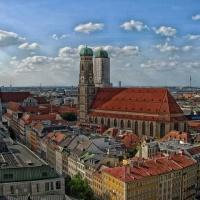 Marienkirche (Munich)