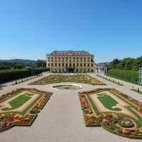 Castle Schönbrunn (Vienna)