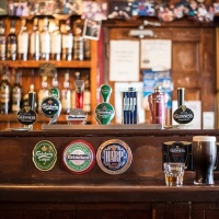 Pub, Ireland, irish Pub