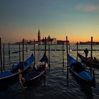 Venice<a href=<a href= <a href=