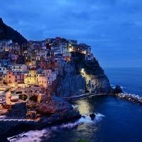 Cinque terre - Italy<a href=<a href=<a href=