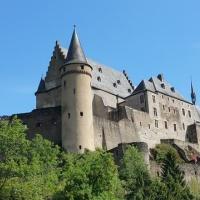 Vianden Castle<a href=<a href=<a href=<a href=