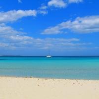 Sardinia<a href=<a href= <a href=